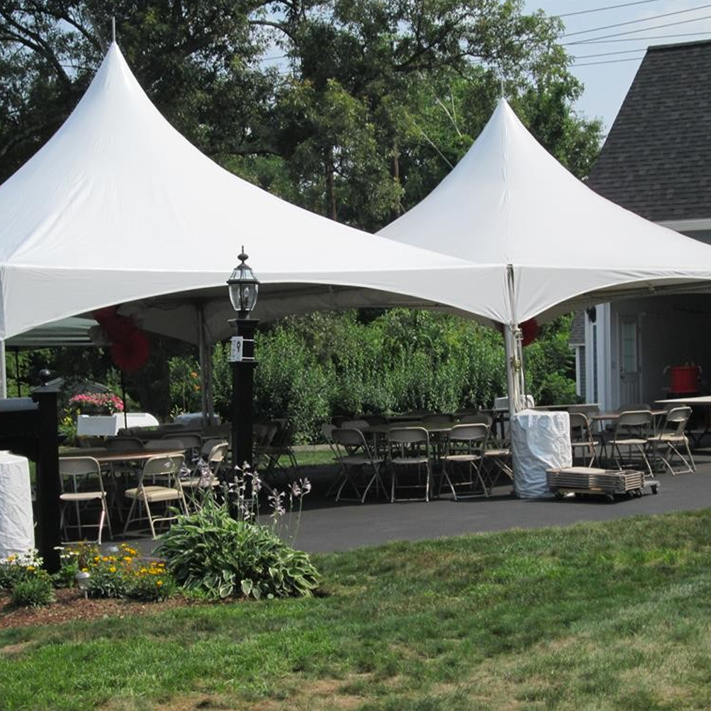 Special Event Tent Rent in Memphis
